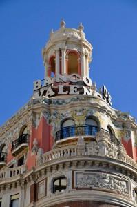 Banco Valencia