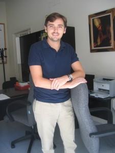 Ignacio Grande