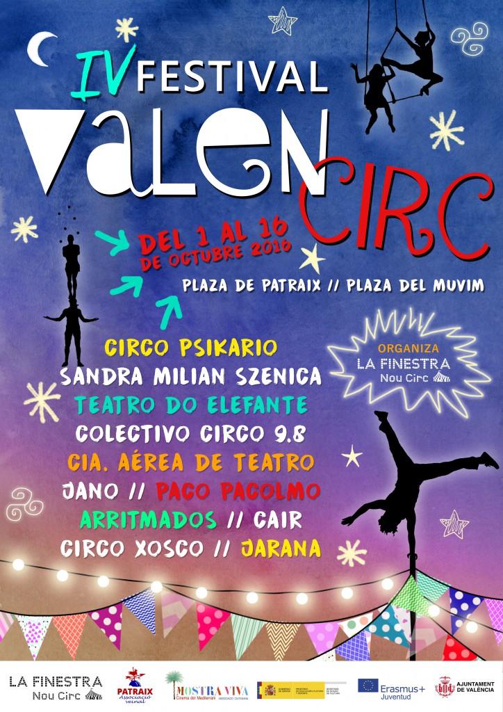 cartel-circo-2016