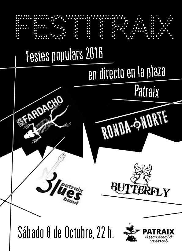 cartel-festitraix