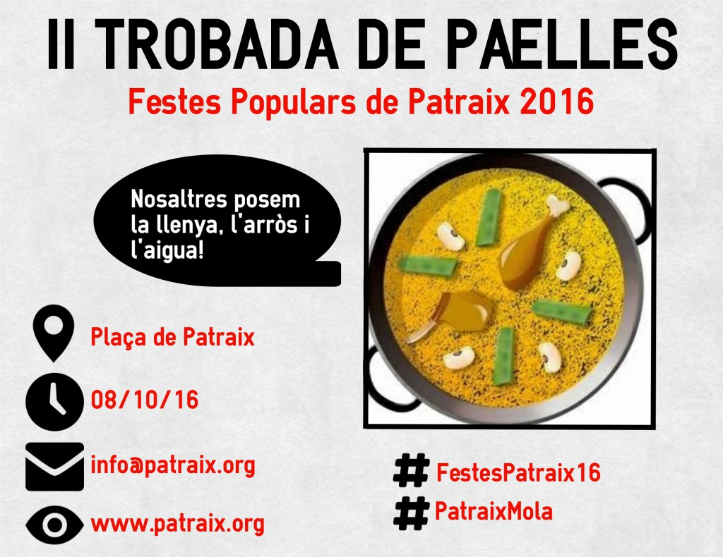 cartel-paellas-2016