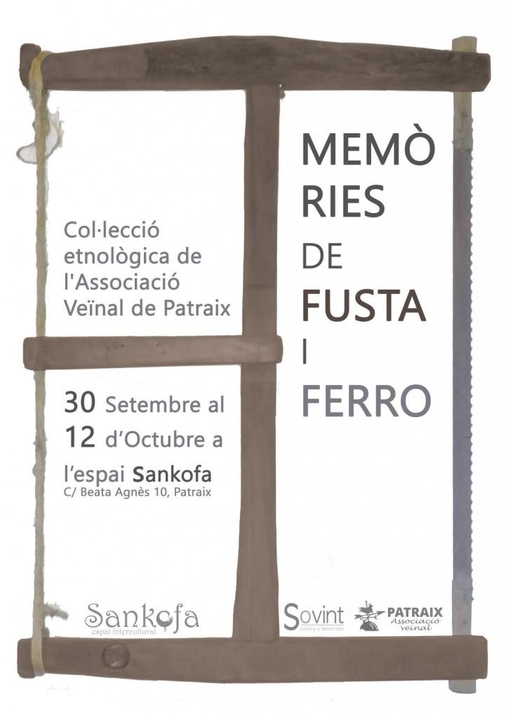 cartel-fusta-y-ferro