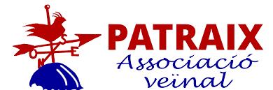 Associació Veïnal Patraix