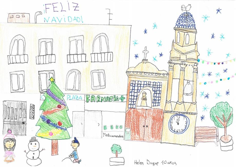 Programa Nadal Solidari