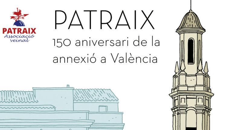 Exposición online 150 aniversario