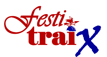Festitraix 2017